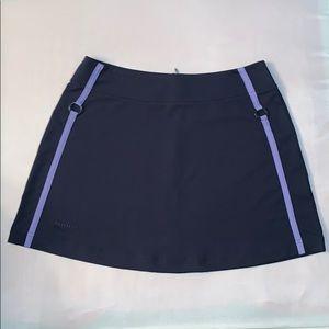 Bolle Sport Tennis Skirt